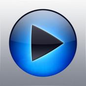 Remote en la iTunes Store